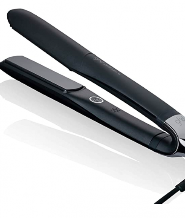 ghd-platinum-+-styler-for-only-£1--62471.png