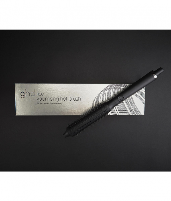ghd-rise-hot-brush-hair-styler-62484.png