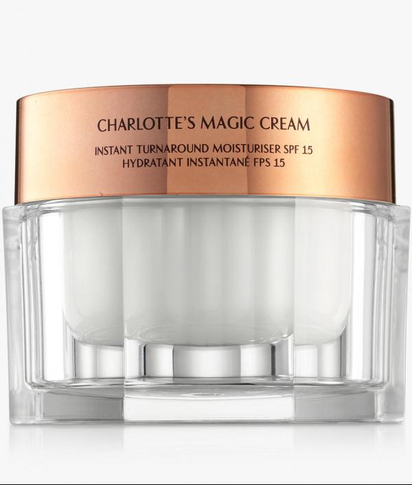 charlotte-tilbury-charlotte's-magic-cream-treat-&-transform-moisturise-62486.png