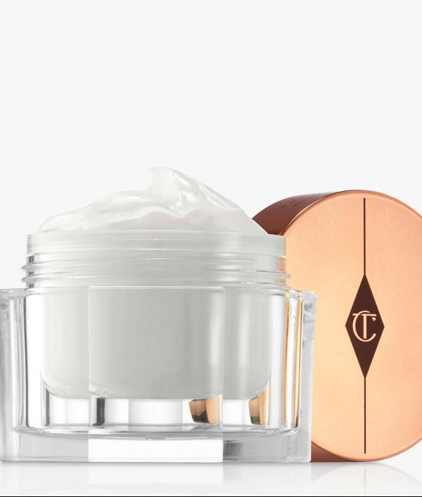 charlotte-tilbury-charlotte's-magic-cream-treat-&-transform-moisturise-62487.png
