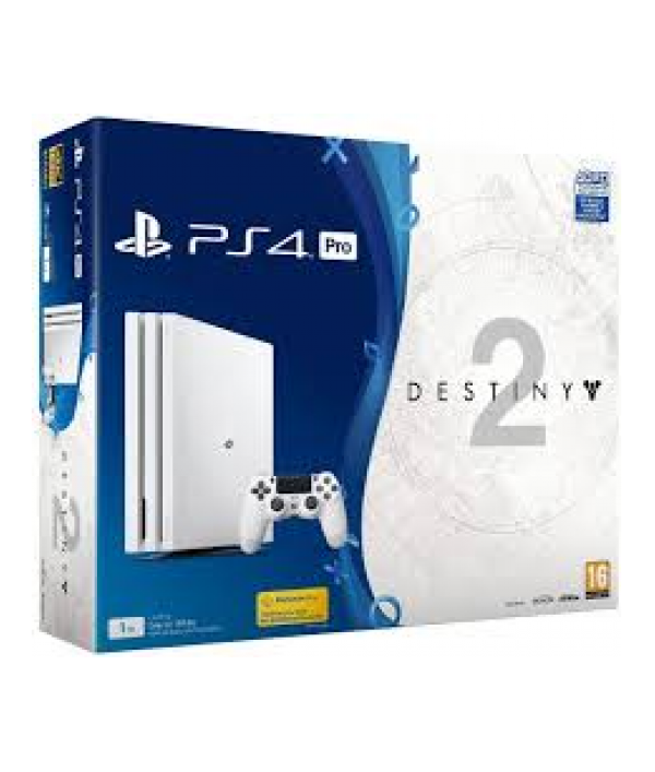brand-new-limited-edition-ps4-pro-62553.png