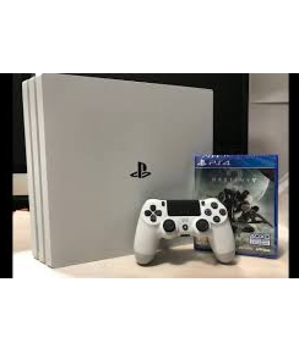 brand-new-limited-edition-ps4-pro-62554.png