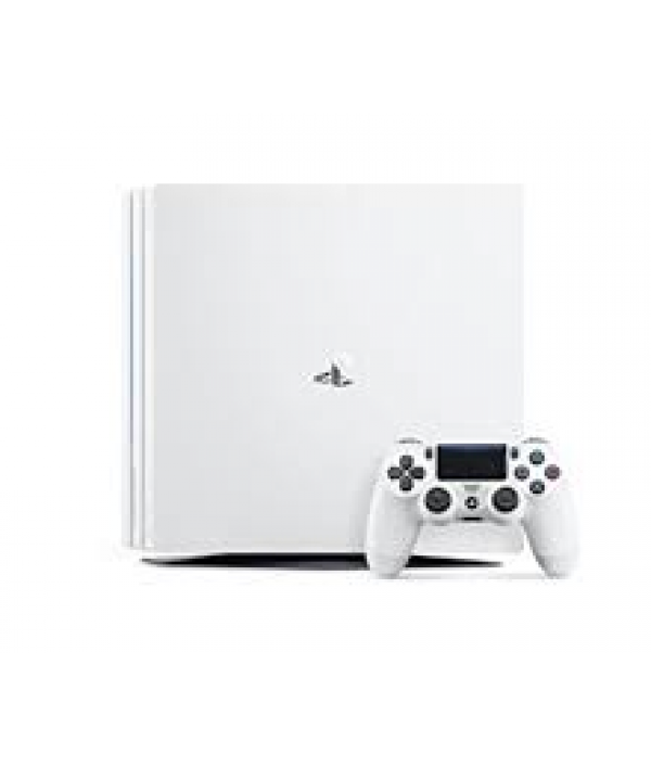brand-new-limited-edition-ps4-pro-62555.png