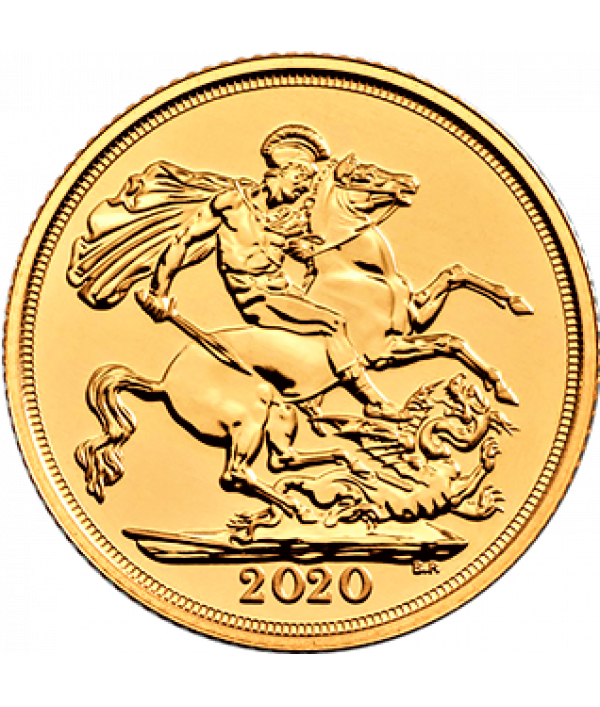 22ct-gold-half-sovereign-62700.png