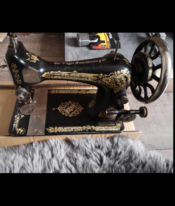 singer-sewing-machine-1910-62679.png