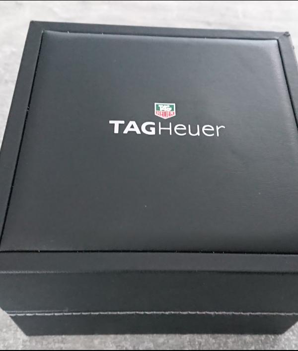 vintage-tag-heuer-aquaracer-64963.png
