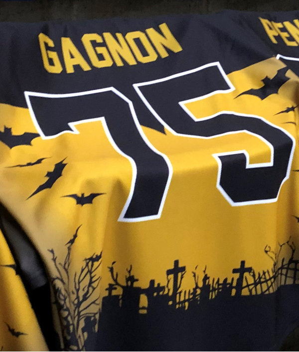 panthers'-halloween-jerseys-66960.png