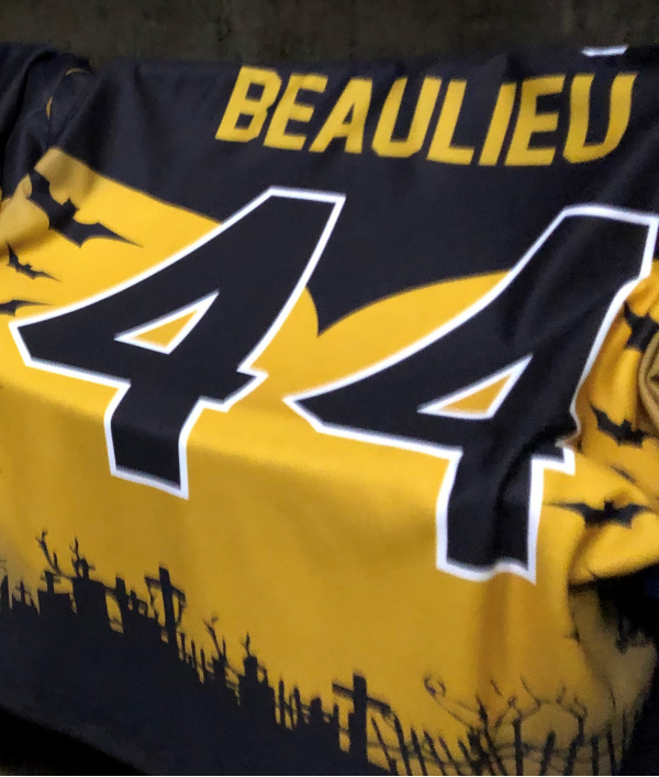 panthers'-halloween-jerseys-66964.png