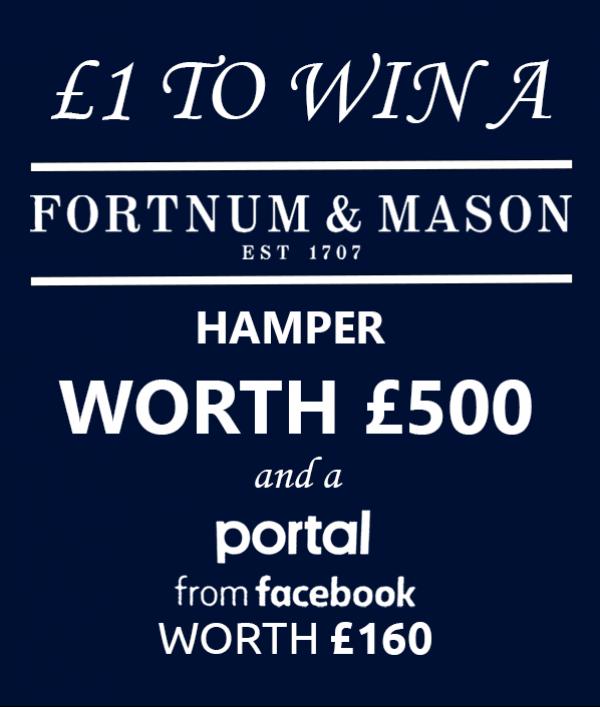 £500-hamper-&-facebook-portal-79928.png