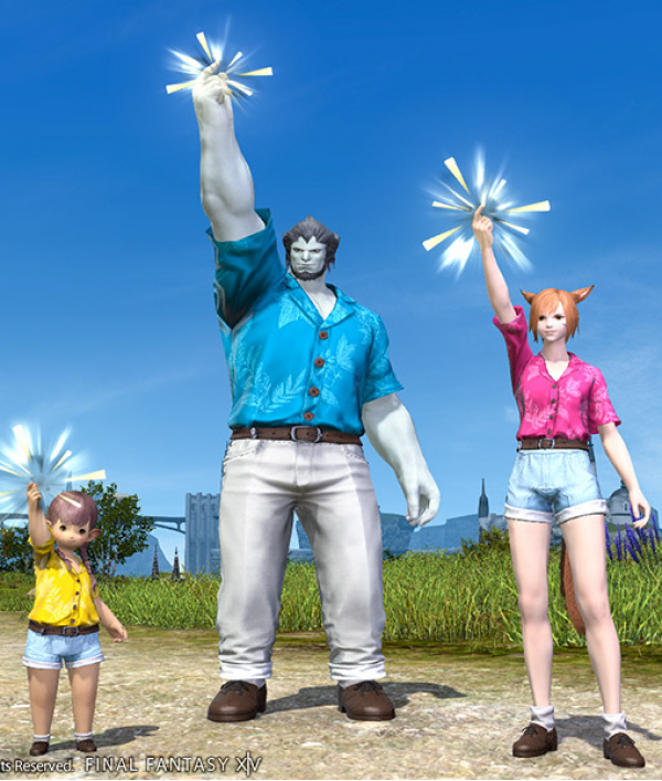 ffxiv-prizes-for-cancer-charity-67587.png