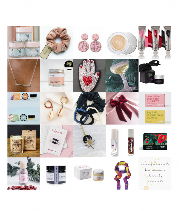 indie-business-charity-advent-72479.png