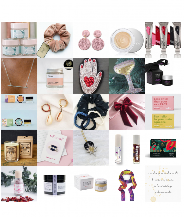 indie-business-charity-advent-72805.png