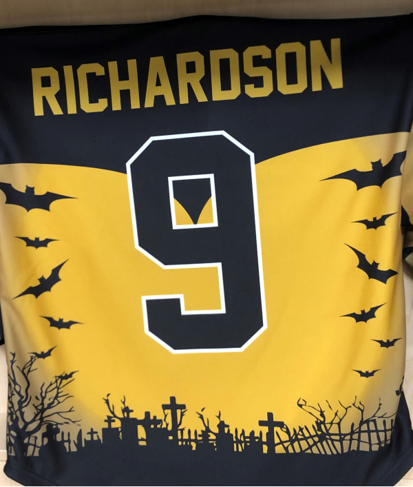 panthers'-halloween-jerseys-69010.png