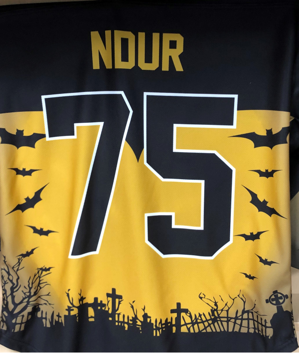 panthers'-halloween-jerseys-69012.png