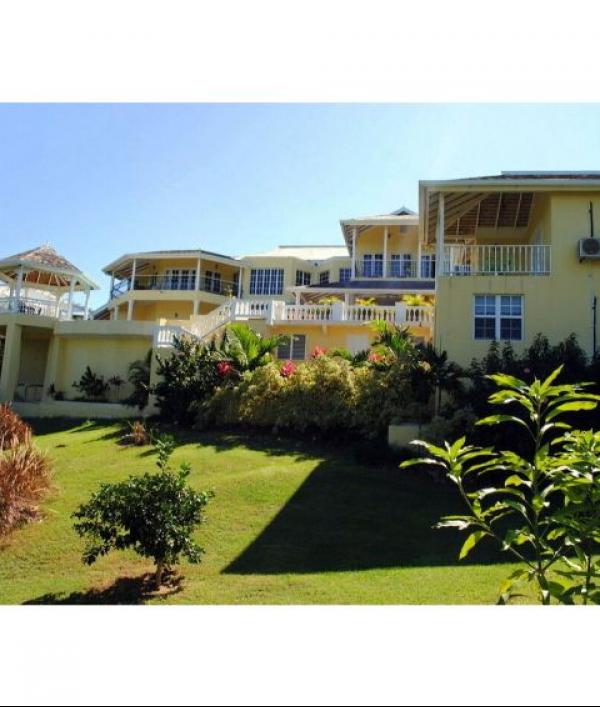 luxury-caribbean-villa-104301.png