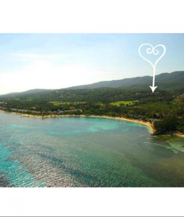luxury-caribbean-villa-104302.png