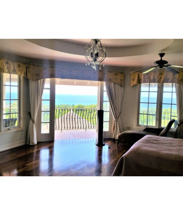 luxury-caribbean-villa-104303.png