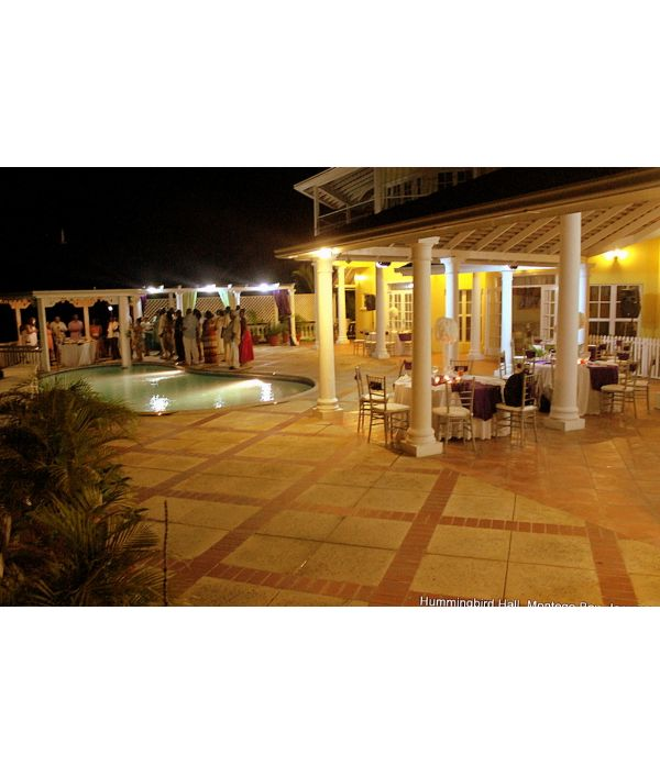 luxury-caribbean-villa-104305.png