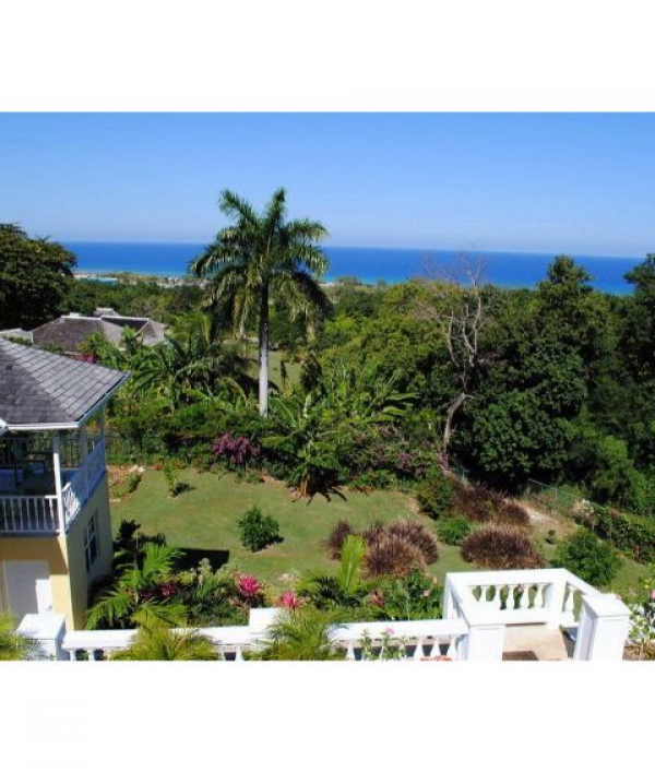 luxury-caribbean-villa-104306.png