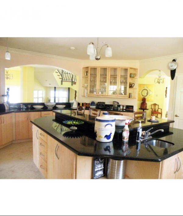 luxury-caribbean-villa-104307.png