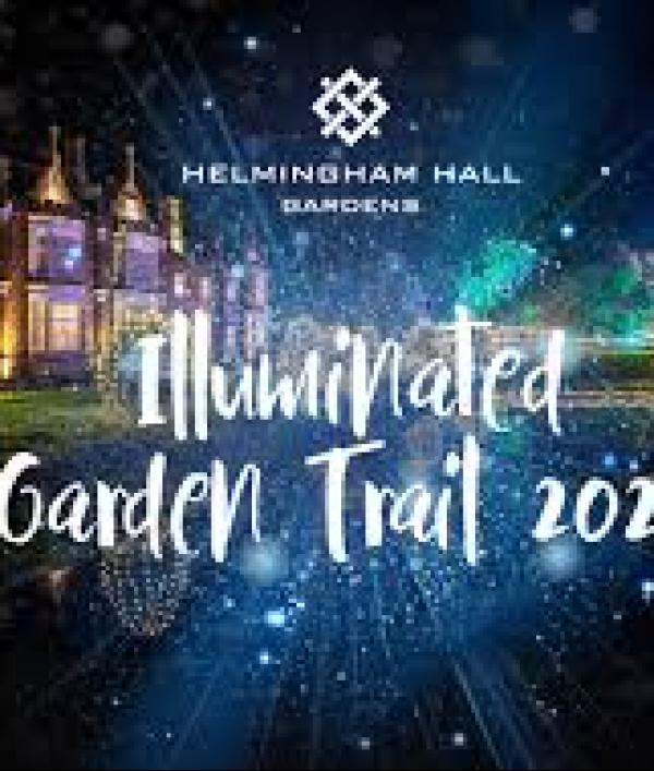 illuminated-garden-trail-75671.png