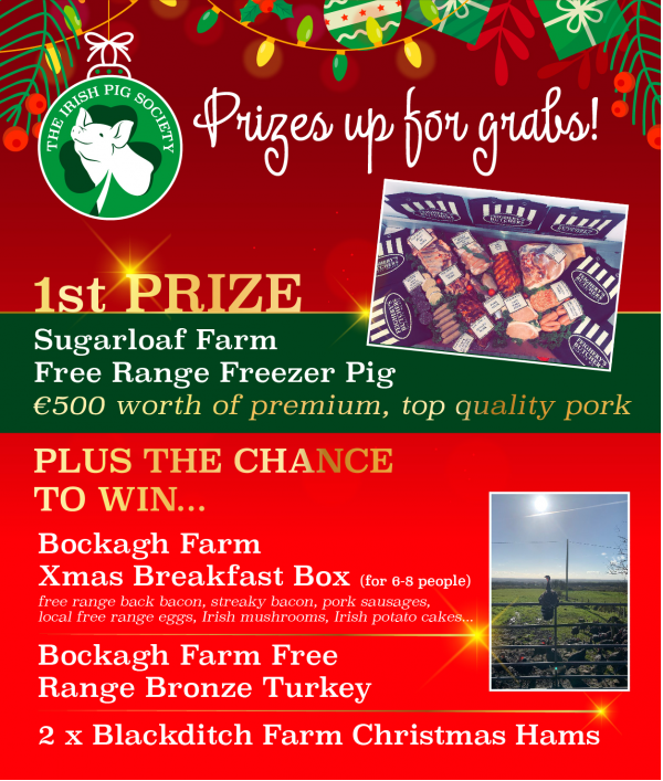 5-fabulous-prizes-to-be-won!-72569.png