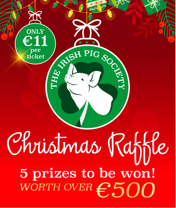 5-fabulous-prizes-to-be-won!-72570.png