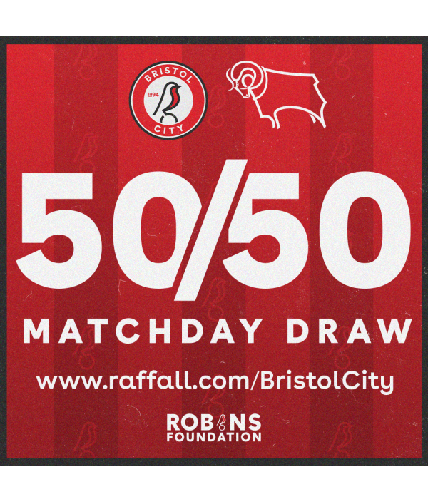50/50-matchday-draw-74194.png