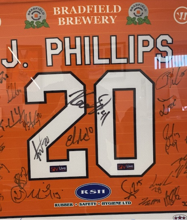 sheffield-steelers-signed-shirt-76122.png