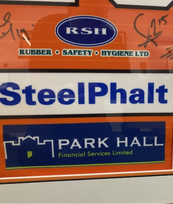 sheffield-steelers-signed-shirt-76125.png