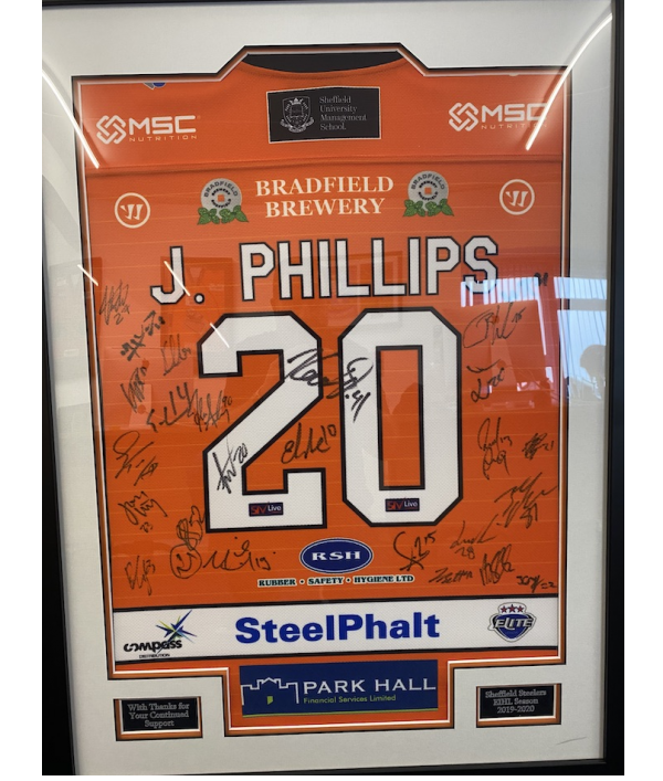 sheffield-steelers-signed-shirt-76126.png