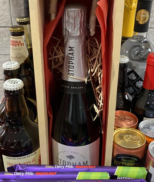 bottle-raffle-77521.png