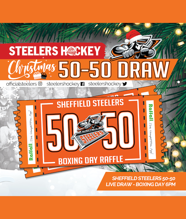 steelers-50/50-draw-81455.png