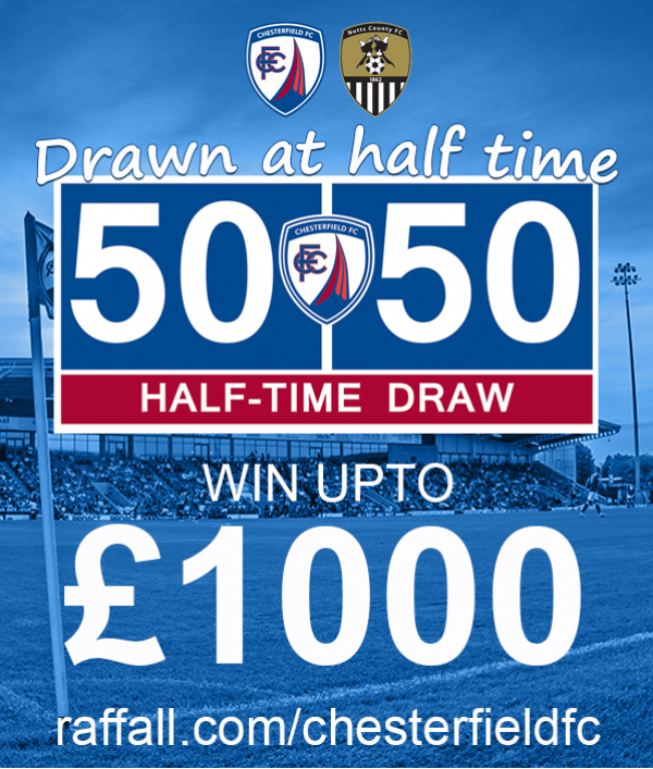 win-50/50-matchday-draw-80549.png