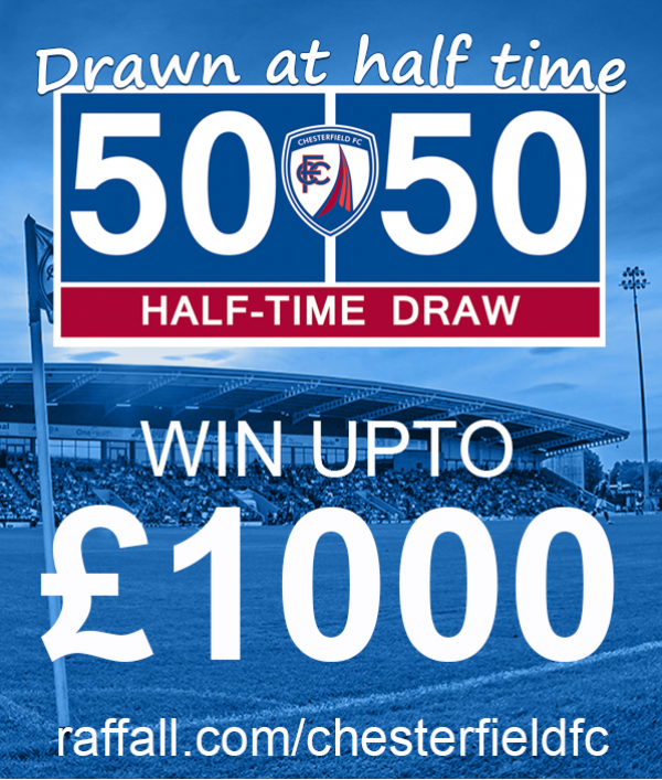 win-50/50-matchday-draw-80557.png