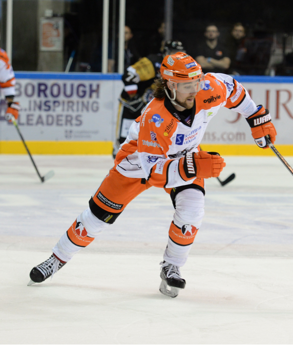 sheffield-steelers-game-worn-79989.png