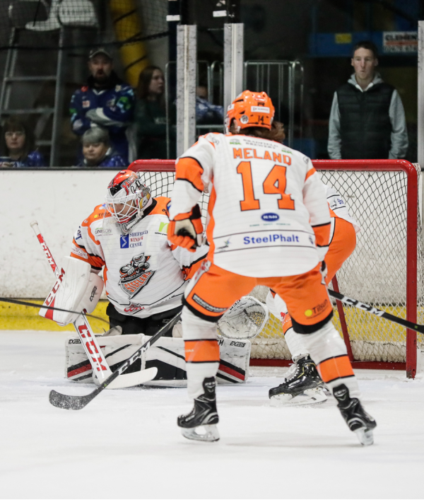 sheffield-steelers-game-worn-79990.png