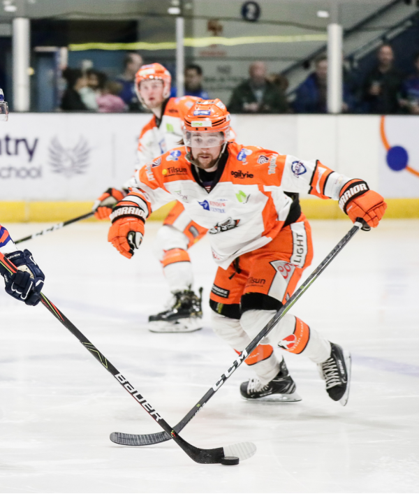 sheffield-steelers-game-worn-79991.png