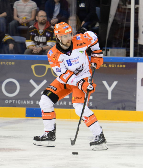 sheffield-steelers-game-worn-79992.png