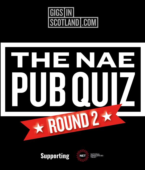 the-nae-pub-quiz---round-2-28370.png