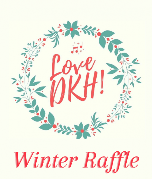 dog-kennel-hill-winter-raffle-85265.png