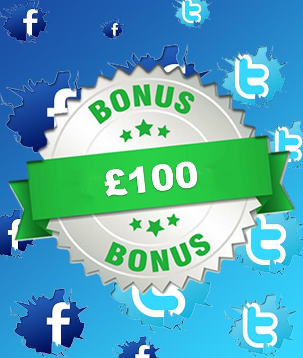 £100-bonus-raffall!-98196.png