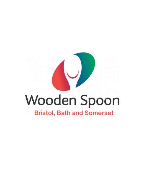 wooden-spoon-virtual-raffle-90048.png