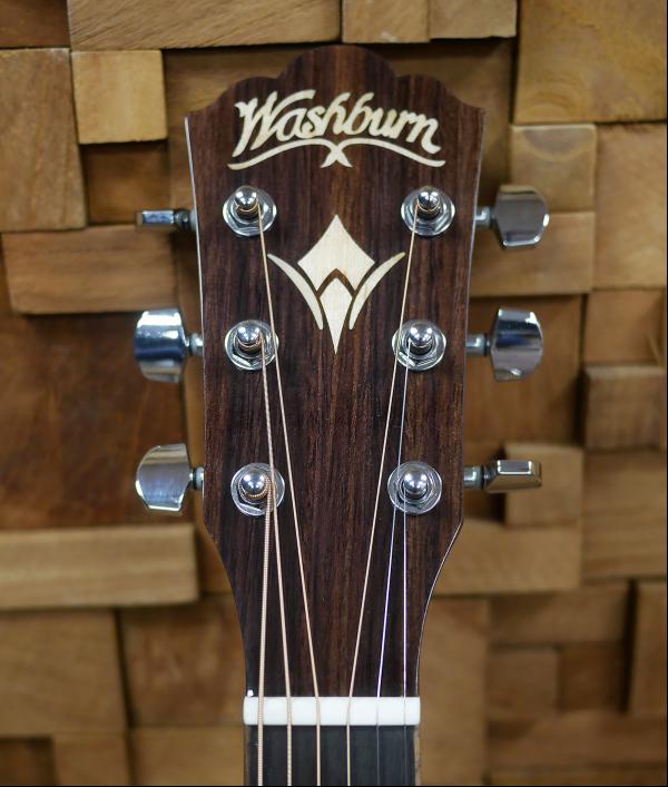 washburn-wcg20sce-guitar-95036.png