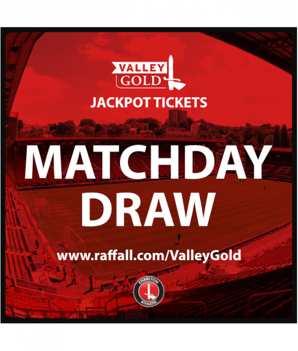 valley-gold-jackpot-tickets-99312.png