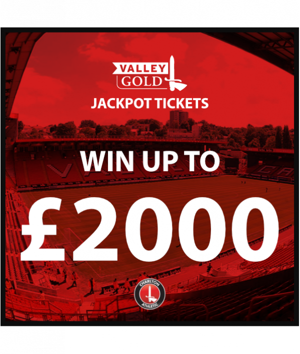 valley-gold-jackpot-tickets-99313.png