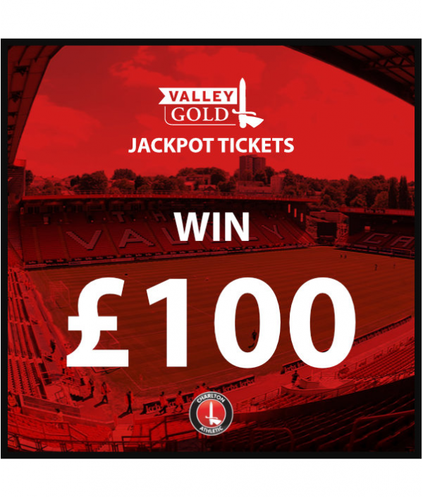 valley-gold-jackpot-tickets-99314.png