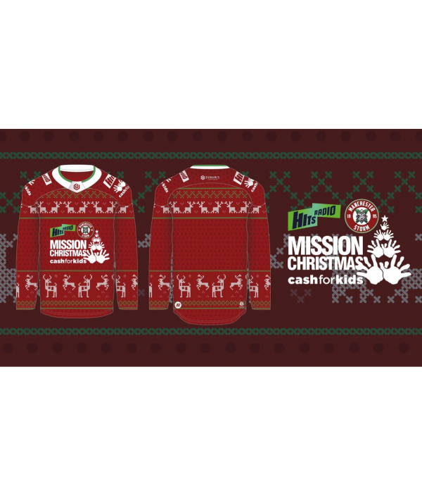 win-a-charity-xmas-jersey!!!-93709.png