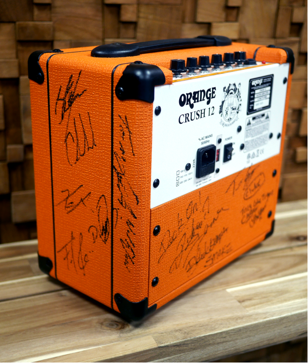 signed-orange-crush-12-amp-95008.png