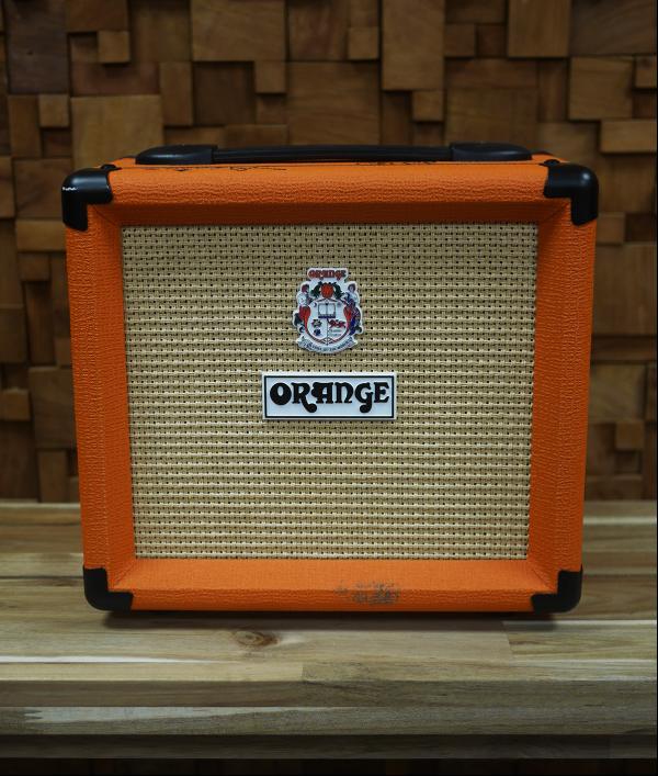 signed-orange-crush-12-amp-95009.png